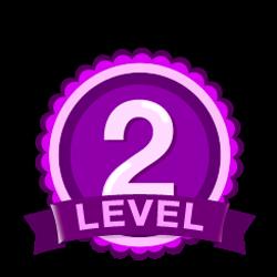 user-badge