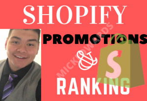 2204I will create a shopify dropshipping store shopify website with marketing help